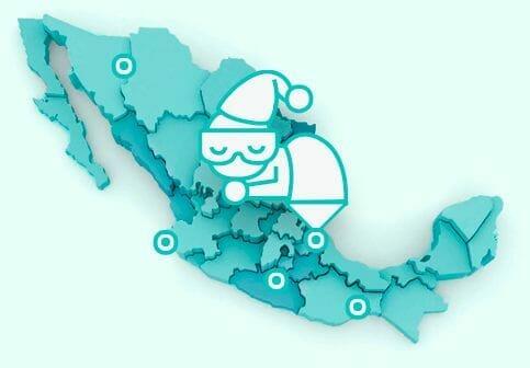 sognare_mapa