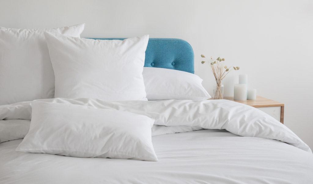 colchón sognare